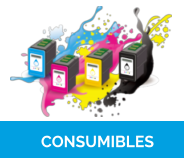 consumibles banner