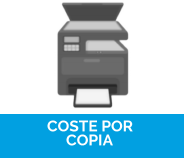 costeporcopia banner